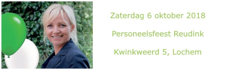 Header website Personeel